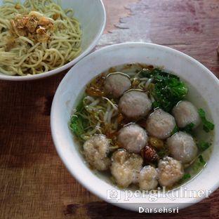 Foto 1 - Makanan di Bakso Boboho oleh Darsehsri Handayani