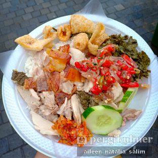 Foto - Makanan di Kedai Tang oleh @NonikJajan