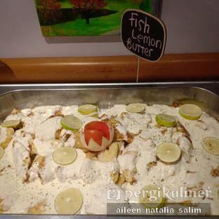 Foto 1 - Makanan di The Spoke Bistro oleh @NonikJajan