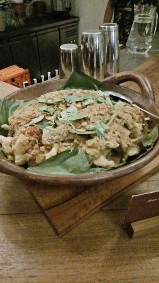 Foto 3 - Makanan di Kaum oleh IG: biteorbye (Nisa & Nadya)
