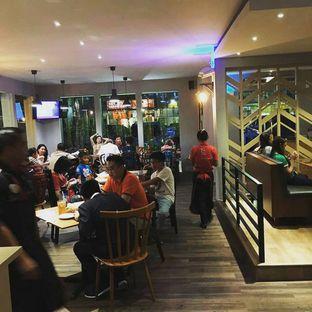 Foto review B'Steak Grill & Pancake oleh Lai Hencent 6
