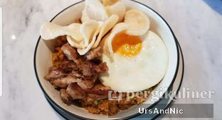 Foto 3 - Makanan di First Crack oleh UrsAndNic