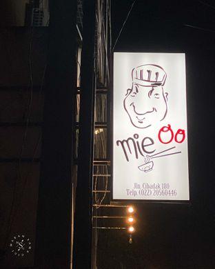 Foto review Mie OO oleh Makan Samacici 2