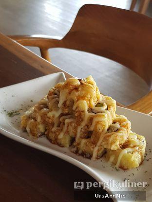 Foto review Sushi Phe oleh UrsAndNic  4