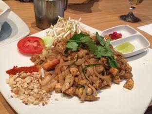 Foto 1 - Makanan di Thai Xtreme oleh Elvira Sutanto