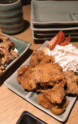 Foto 5 - Makanan di Sushi Groove oleh thehandsofcuisine