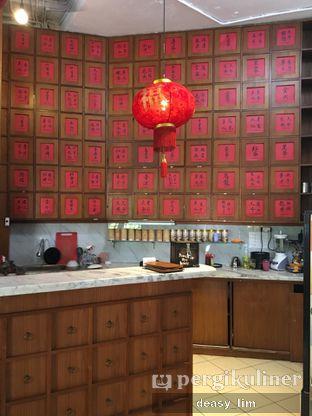 Foto 7 - Interior di Pantjoran Tea House oleh Deasy Lim