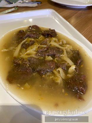 Foto - Makanan di Kwetiau 28 Aho oleh Jessenia Jauw