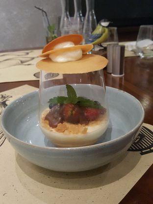Foto 5 - Makanan di Cutt & Grill oleh Stallone Tjia (@Stallonation)