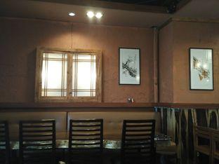 Foto 8 - Interior di Miso Korean Restaurant oleh D L