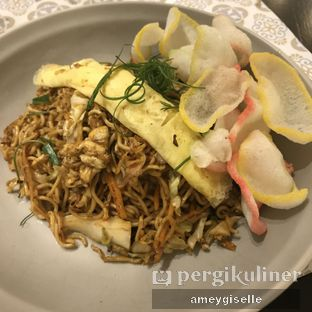 Foto 5 - Makanan di Kembang Tandjoeng oleh Hungry Mommy