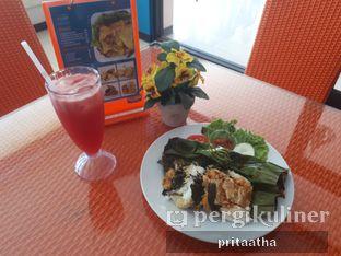 Foto 3 - Makanan di Nabaks Cafe oleh Prita Hayuning Dias