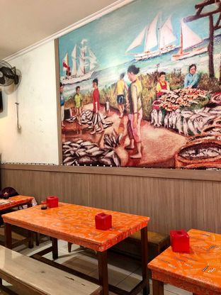 Foto review Bumbu Karaeng oleh kdsct 1