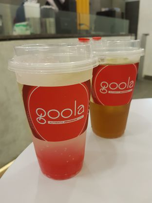 Foto review Goola oleh Olivia @foodsid 1