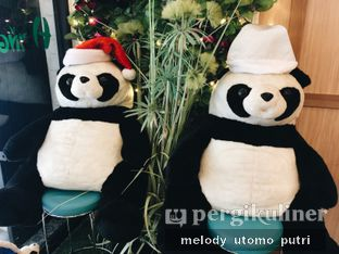 Foto 12 - Interior di Hungry Panda oleh Melody Utomo Putri