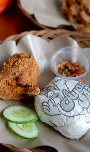 Foto review Ayam Asix oleh Ig @Vanda_raniaarasya | Vanda S 1