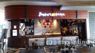 Foto review Donburi Ichiya oleh Selfi Tan 6