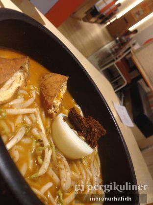 Foto 3 - Makanan di Yumzaa oleh @bellystories (Indra Nurhafidh)