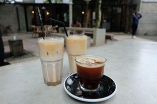 Foto review Mimiti Coffee & Space oleh Shella Rizki Ananda 1