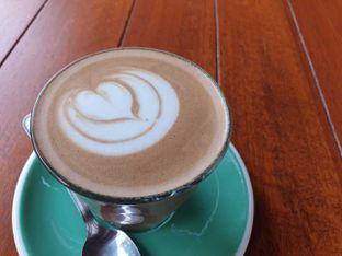 Foto review Finch Coffee & Kitchen oleh Christalique Suryaputri 4