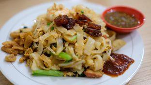 Foto - Makanan di Kwetiau Goreng oleh om doyanjajan