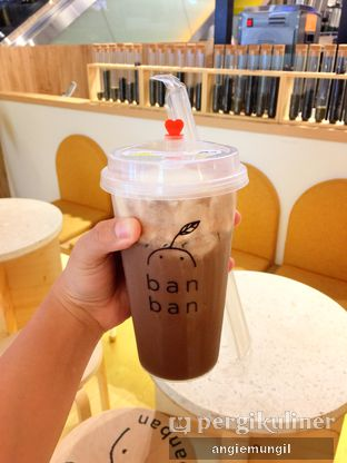 Foto - Makanan di Ban Ban oleh Angie  Katarina