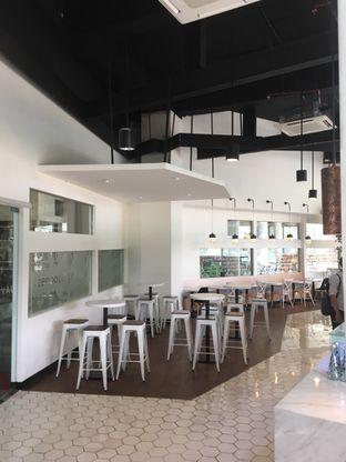 Foto 4 - Interior di Javaroma Bottega del Caffe oleh Prido ZH