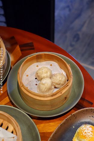 Foto 6 - Makanan di The Chinese National - Swissotel Jakarta PIK Avenue oleh Vionna & Tommy