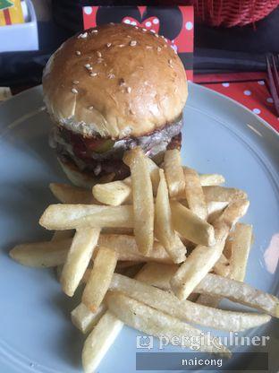 Foto 4 - Makanan di Harlow oleh Icong