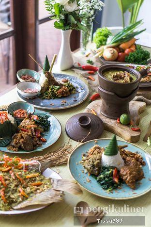 Foto 8 - Makanan di Mendjangan oleh Tissa Kemala