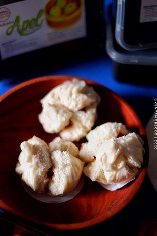 Foto review Imperial Kitchen & Dimsum oleh vionna novani 1