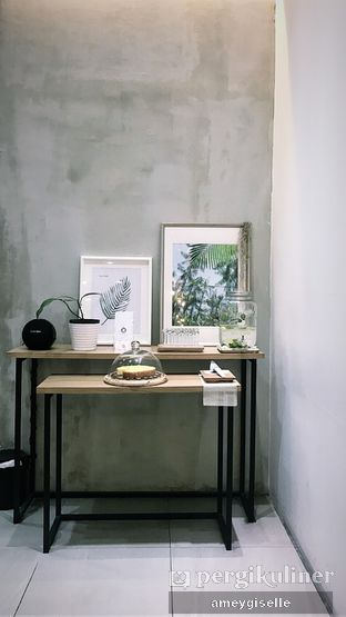 Foto 5 - Interior di Berrywell oleh Hungry Mommy