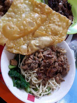 Foto 3 - Makanan di Kuliner Theresia oleh Olivia