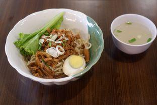 Foto 6 - Makanan di Fei Cai Lai Cafe oleh Deasy Lim