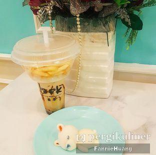Foto 4 - Makanan di Look Tea oleh Fannie Huang||@fannie599
