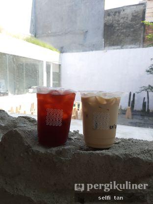 Foto review Suasana Kopi oleh Selfi Tan 1