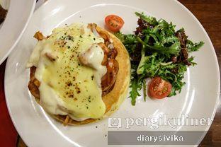 Foto 5 - Makanan di Pancious oleh diarysivika