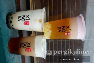 Foto review Xi Bo Ba oleh Oppa Kuliner (@oppakuliner) 5