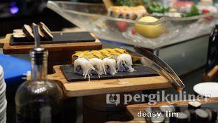 Foto 32 - Makanan di OPEN Restaurant - Double Tree by Hilton Hotel Jakarta oleh Deasy Lim