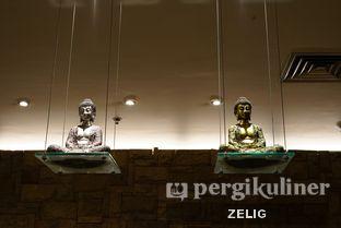 Foto 3 - Interior di Thai Xtreme oleh @teddyzelig