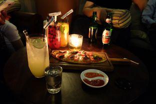 Foto 1 - Makanan di La Vue - The Hermitage oleh Lydia Fatmawati