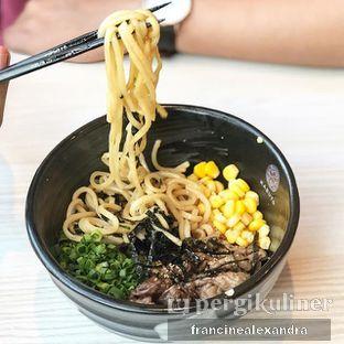 Foto 2 - Makanan di Kabuto oleh Francine Alexandra