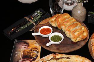 Foto review Gia Restaurant & Bar oleh Prido ZH 27