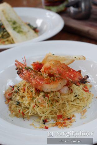 Foto 11 - Makanan di Odysseia oleh Oppa Kuliner (@oppakuliner)