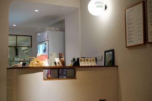 Foto 5 - Interior di Honu Central oleh Deasy Lim