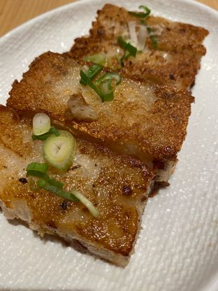 Foto 1 - Makanan di Dimsumgo! oleh Levina JV (IG : @levina_eat & @levinajv)