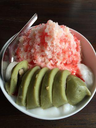 Foto 4 - Makanan di Sulawesi@Mega Kuningan oleh Theodora