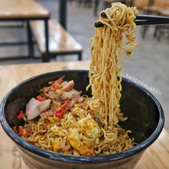 Foto Makanan di Chipichip