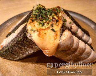 Foto 1 - Makanan(Fuji roll) di Sushi Tei oleh LenkaFoodies (Lenny Kartika)