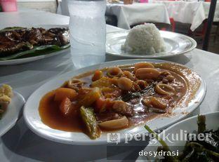 Foto 1 - Makanan di Ben Seafood oleh Desy Mustika